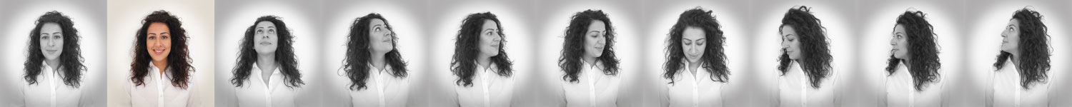 Neelam Minhas - Project Manager