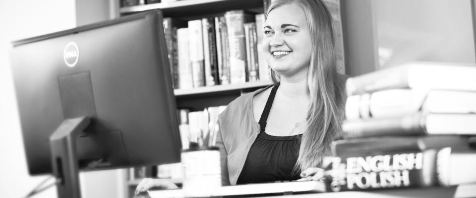 Mila Portlock, Project Manager